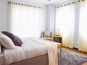 Influence Drapery Curtains Reshape Feel Your Home