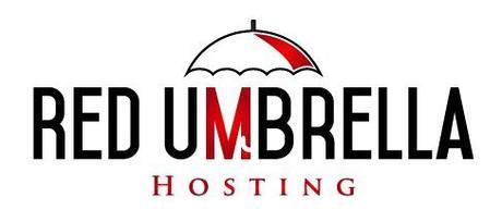Red Umbrella Hosting