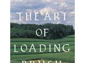 """What Wendell Berry's Brush Teaches About Capitalism, Community, """"Inevitability"""""""