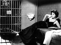 Oscar Got It Wrong!: Best Adapted Screenplay 1958