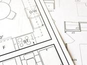 Things Consider Before Starting Home Renovation