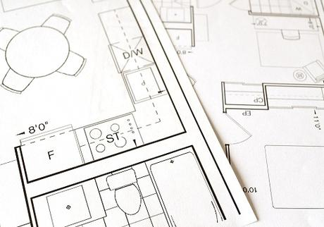 7 Things to Consider Before Starting a Home Renovation
