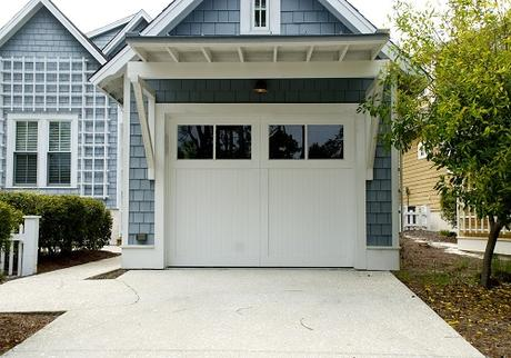8 Hacks to Maximize your Garage Storage Space