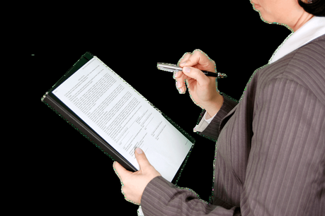 7 Tips to Improve Your Business Writing