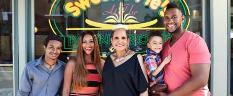 'Welcome To Sweetie Pie's' Ending After 5th Season On OWN