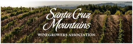 "My Latest in Santa Cruz Mountains Winemaker Association ""Meet the Winemaker"" Series"