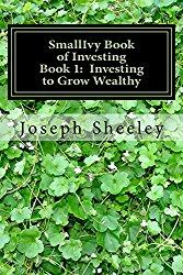 The Basics of Investing:  What is a Stock?