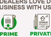 Product Quality Property Every Smart Dealer Looks