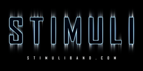 Stimuli Debut Video And Single Out Now!