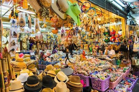 "「Bogyoke Aung San Market」的圖片搜尋結果"""