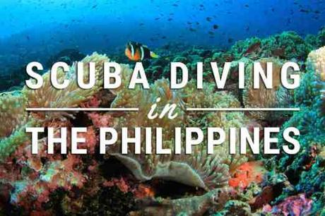 Philippines: Top Places For Adventure Seekers!