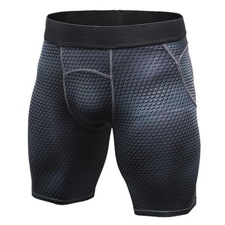 cheapmens spandex shorts
