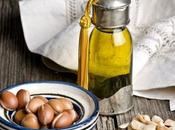 Reasons Should Using Argan Everyday