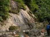 Cebu Highlands Trail Segment Tongkay Tugop