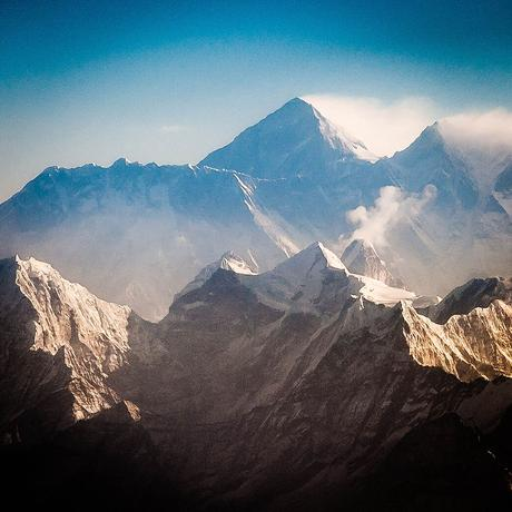 Are Budget Operators on Everest Making the Mountain Less Safe?