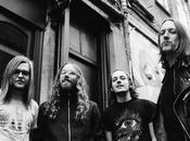 "JIRM: Swedish Heavy Psyche Rockers Unveil ""The Cultist"" Video; Surge Monumentis Small Stone"