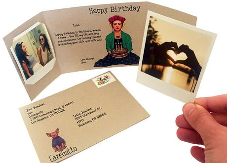 How caregatto is digitalizing the greeting card industry paperblog how caregatto is digitalizing the greeting card industry m4hsunfo