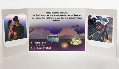 How CareGatto is Digitalizing The Greeting Card Industry
