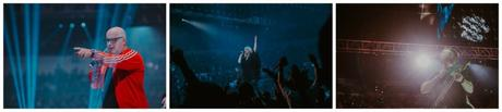 Planetshakers Band Released Heaven On Earth Part 1 April 6; Premieres EP Live On Daystar TV In Over 180 Countries
