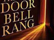 Book Blitz Then Door Bell Rang Capri Jalota