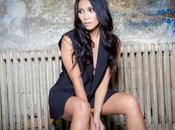 Anggun Named Global Judge Picture This Festival Planet