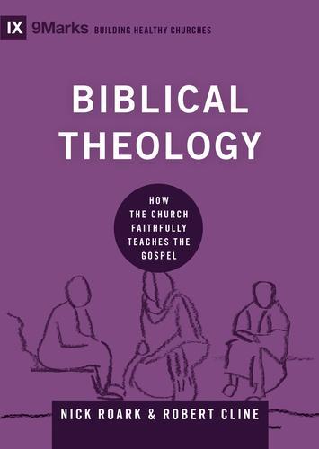 Book Review: Biblical Theology