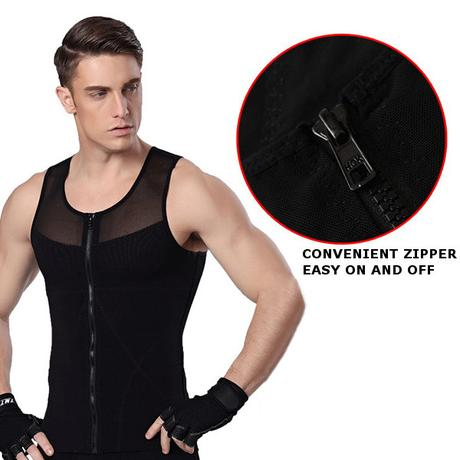 best mens compression shirt
