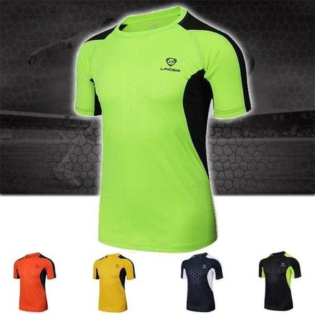 starter mens compression shirts