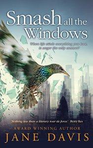 Smash all the Windows – Jane Davis