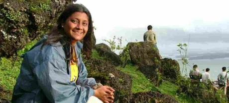 Why Explore Whole India? 4 Travelers Share Their Love For Travel In India!