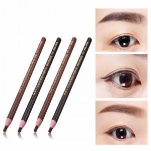 black liquid eyeliners
