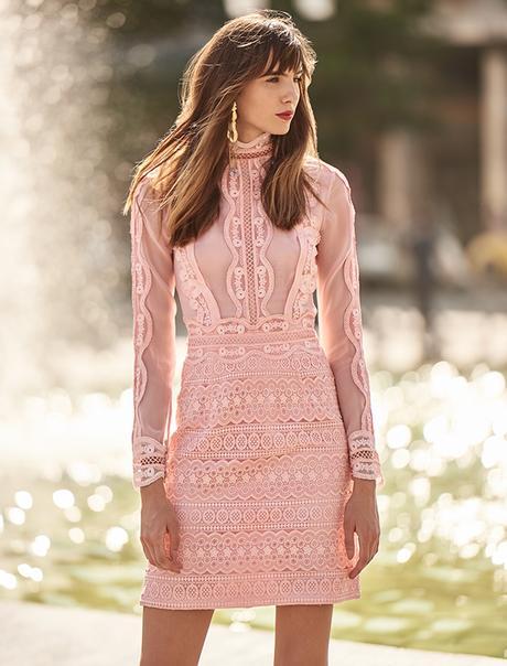4c9f2389b9b Beyond Beautiful Costarellos Dresses for Spring – Summer