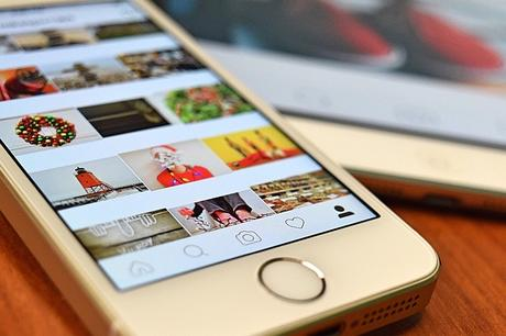How Instagram helps to drive more direct bookings to your Travel Website