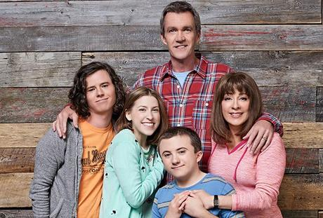 ABC Sets Final Date For 'The Middle' Starring Patricia Heaton