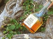 Wild Turkey Liqueur Review