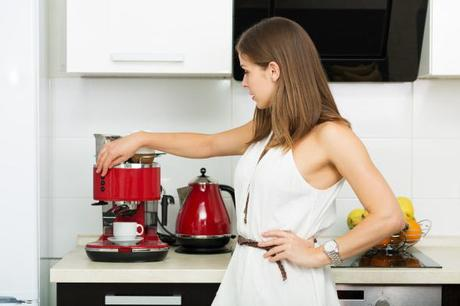 4 Most Popular Home Appliances For Wedding Gifts!