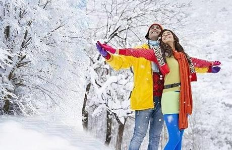 Packing Tips You Need To Consider For Your Holiday Trips To Shimla-Manali!