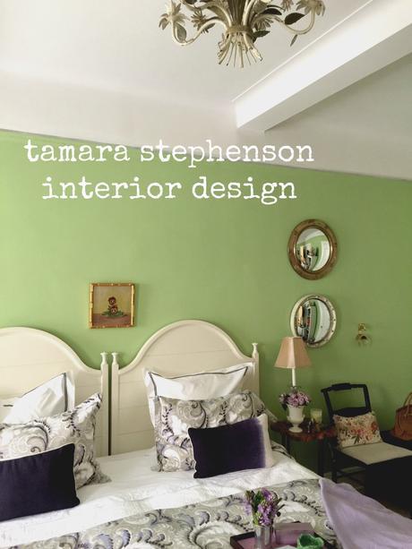 Hue Are You? with Tamara Stephenson
