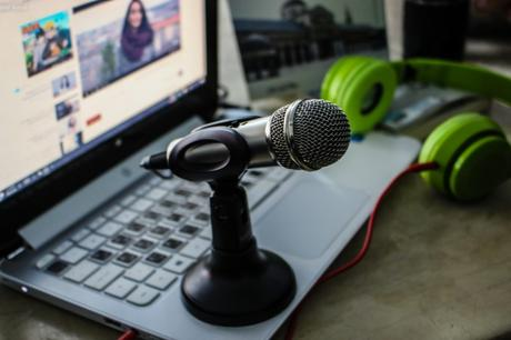 Taking The Next Step As A Developer: Producing A/V Content