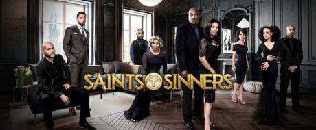 Saints & Sinners Season 3 Premiere Sees Ratings Bounce
