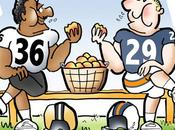 Chick-fil-A Uses Football Quiz Entertain Engage Fans