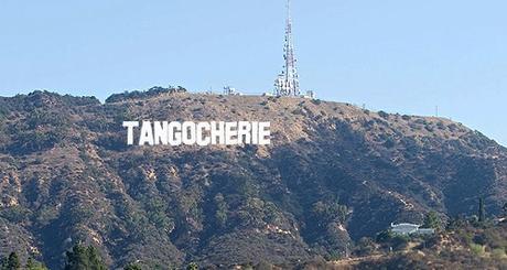 Tangocherie is Back!