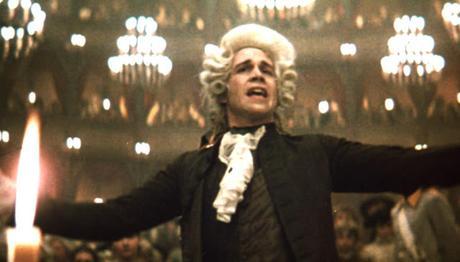 Concert Review: Killing Mozart