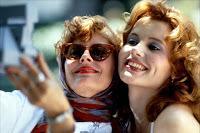Oscar Got It Wrong!: Best Original Screenplay 1991