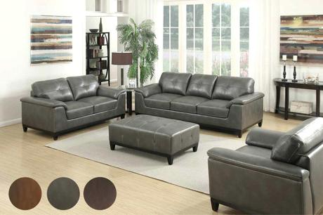 big living room furniture sa mal big oversized living room furniture