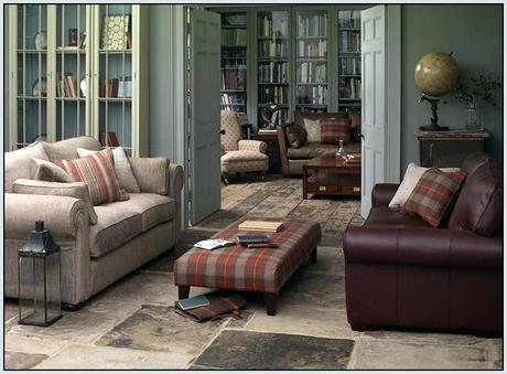 living room fabric sofas ing living room sofa fabric ideas