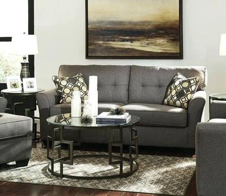 living room fabric sofas traditional fabric sofas living room furniture