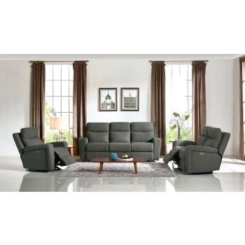 living room fabric sofas living room with leather and fabric sofas