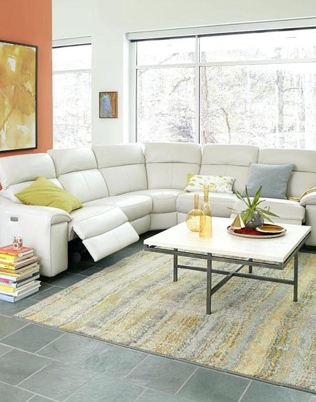 living room fabric sofas bed es s living room sofa fabric ideas