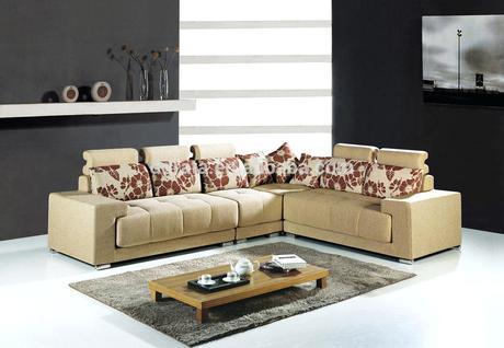 living room fabric sofas woodhigh living room sofa fabric ideas